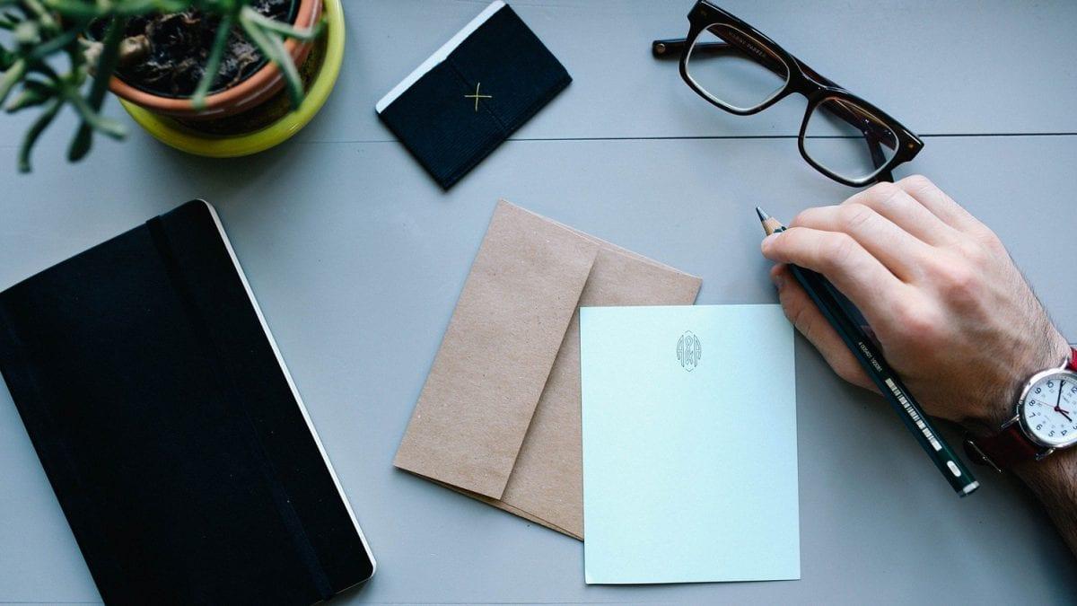 Oslovte potenciálnych zákazníkov osobnejšie vďaka adresnej distribúcii