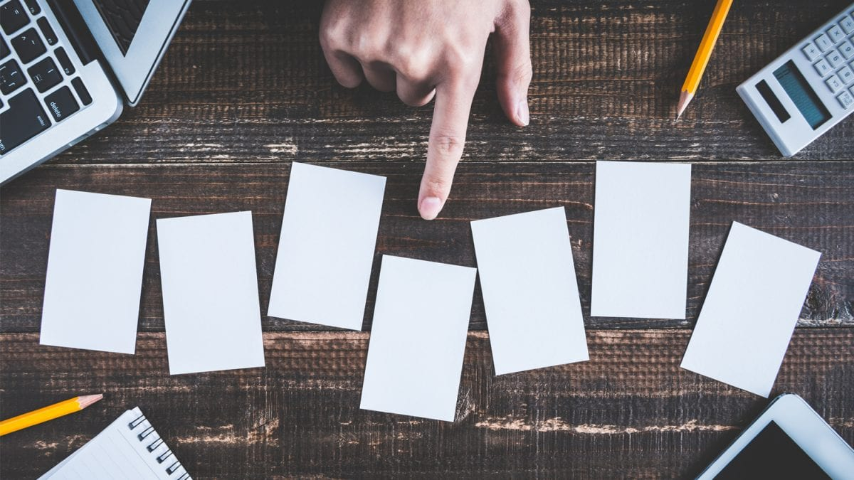 Na čo myslieť pri výbere papiera pre svoju tlačovinu