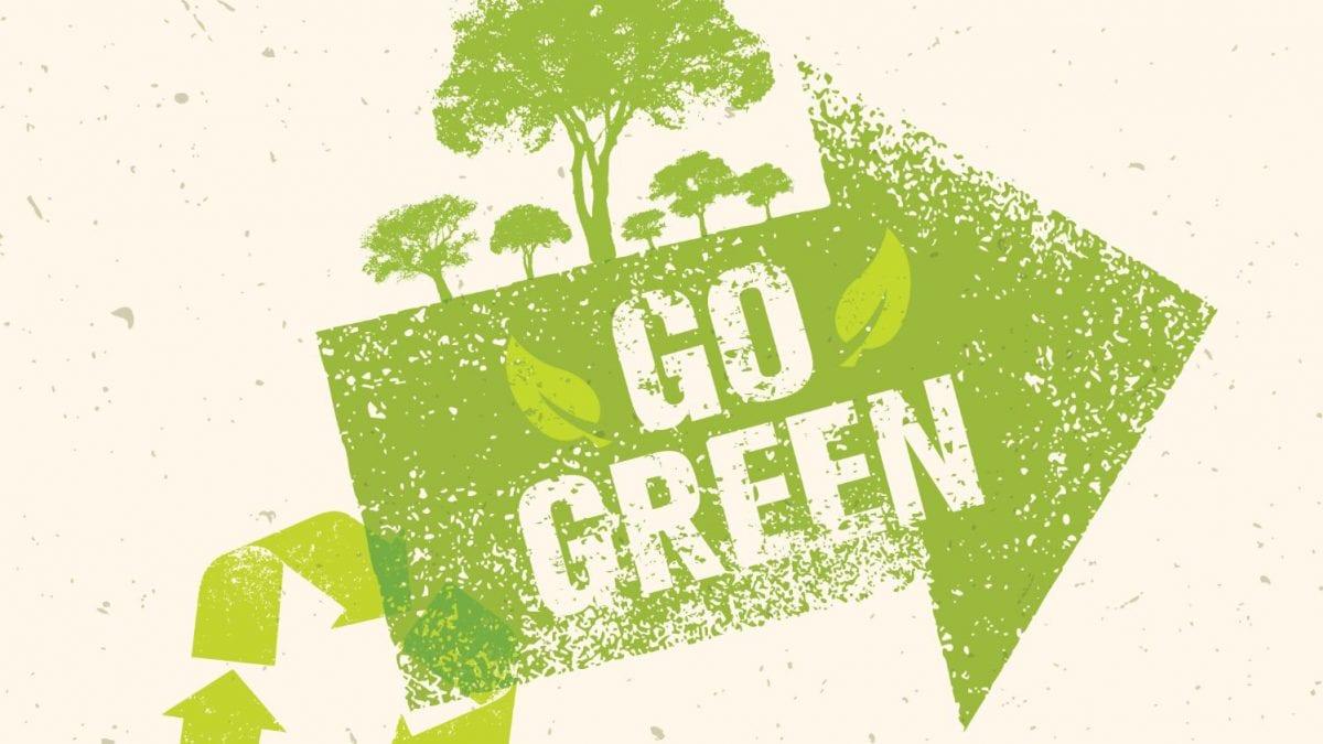 Aké kritériá musí spĺňať ekologický papier?