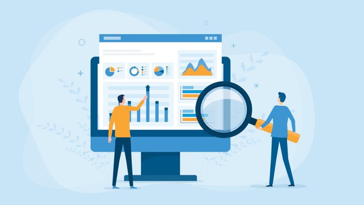 Prieskum trhu #3: ako naložiť s výsledkami analýzy?