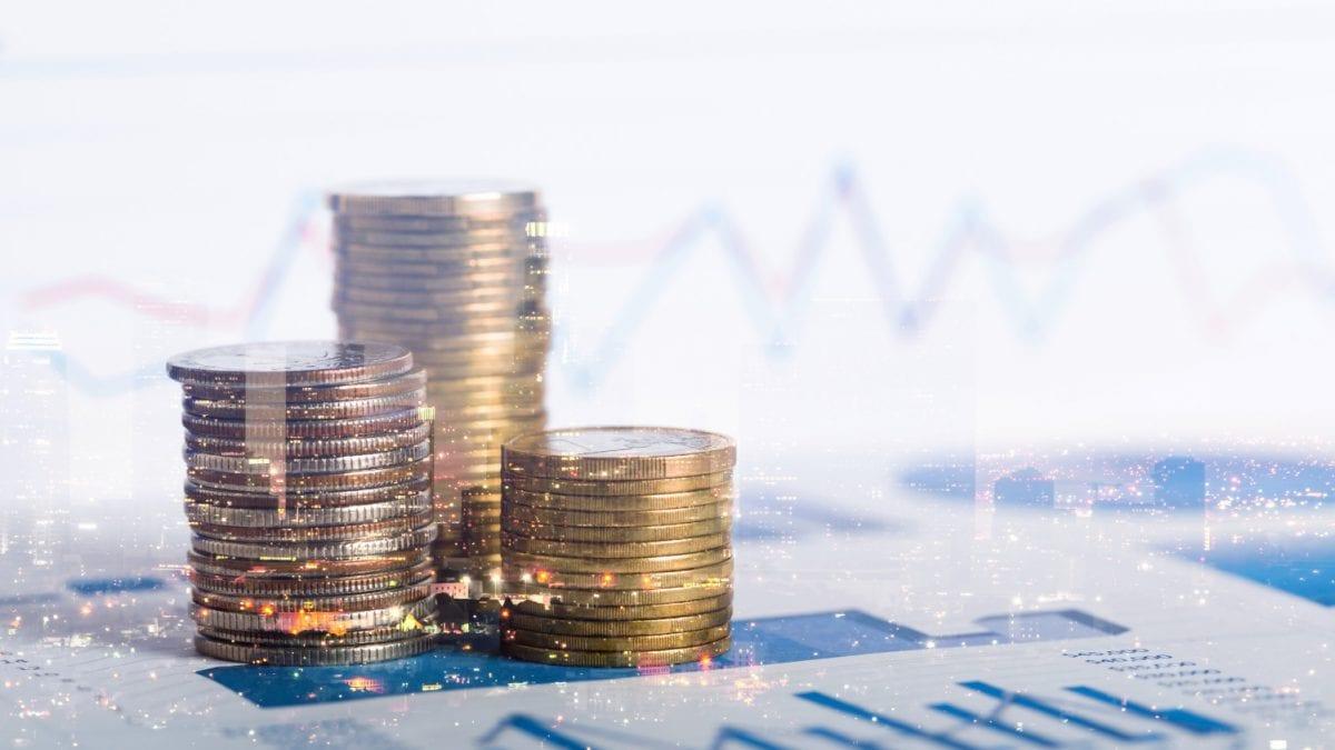 Finančná analýza – ako na ňu a v čom podnikateľovi pomôže