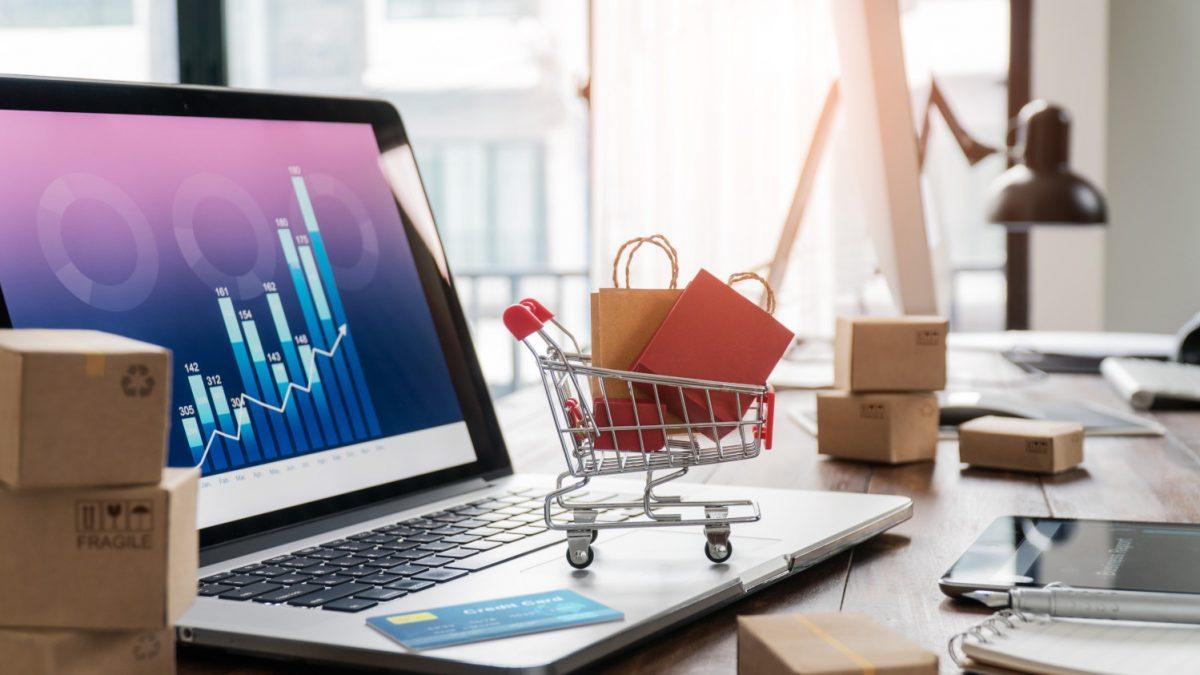 Tvorba e-shopu #1: Analýza požiadaviek