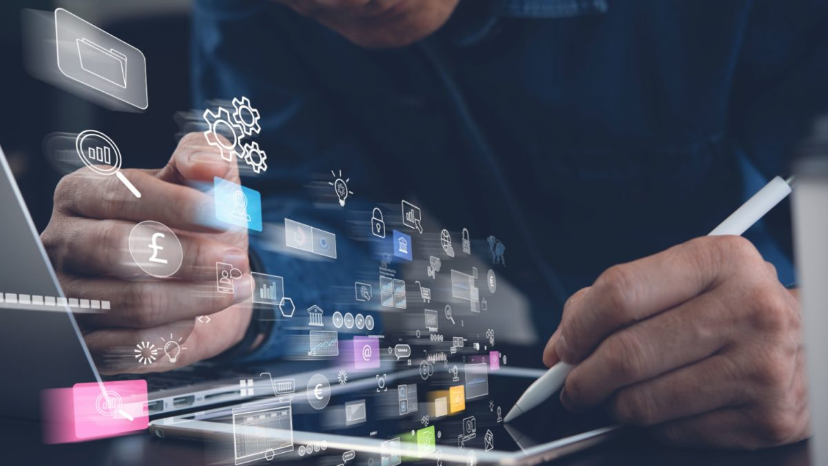 Tvorba e-shopu #2: Výber e-commerce platformy